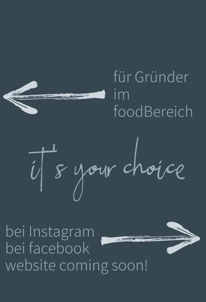 landingpage foodiva.de